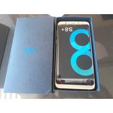 Smartfhone Sansumg S8+