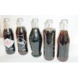 Kcg Los 5 Diseños Coca Cola Retro Con Fedex Incluido Hm4