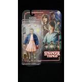Mcfarlane Stranger Things Eleven