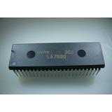 La7680 La 7680 Procesador Color Para Tv (posadas-misiones)