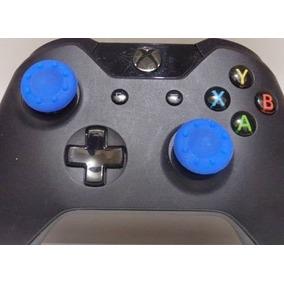 Xbox One Borrachas Protetor Silicone Analógico Direcional