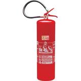Extintor Ap (água Pressurizada) 10 Lt