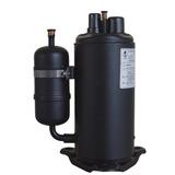 Compresor Rotativo 24000 Btu, Nuevo 220v R-22