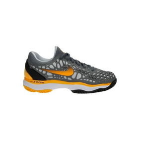 Tenis Nike Air Zoom Cage 3 Tennis - New