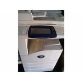 Repuestos Para Fotocopiadora Xerox Workcentre M128