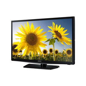 Monitor Tv Samsung 28 Pulgadas Led T28d310 Salida Hdmi