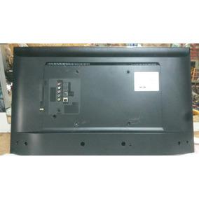 Gabinete Completo Smart Tv Samsung Un32j4300ag
