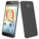 Celular Alcatel A30 Plus16gb Rom, 2gb Ram, 13mp Envio Gratis