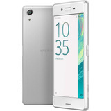 Sony Xperia X 32gb Full Hd 23mp 13mp +funda+vidrio
