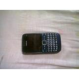 Nokia E63 Movistar