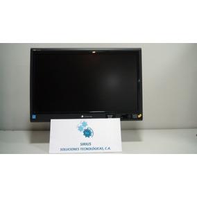 Chip Gateway 3ds - Monitores Planos LCD en Mercado Libre