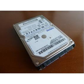 Disco Duro Samsung 320gb Sata Laptop