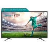 Smart Tv Led 43 Fhd Hisense Hle4317rtf