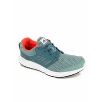 Zapatillas Adidas Galaxy 3 M - Sagat Deportes-aq6543