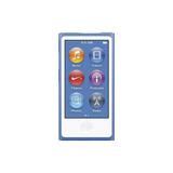 De Apple - Ipod Nano® 16gb Mp3 Player (8ª Generación - Últim