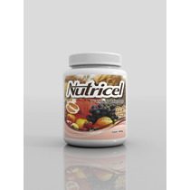 Nutricel Complemento O Suplemento De Alimento Balanceado