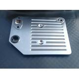 Filtro De Aceite Para Caja Automatica Ford Fiod