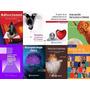 Libros Digitales De Psicología Y Psiquiatría