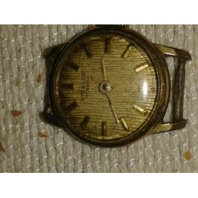 Caja Reloj