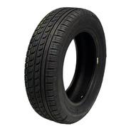 Pneu Remold 185/65r15 Desenho Pirelli - Inmetro