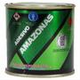 Cola Contato Universal Couro Madeira Outros 200g Amazonas