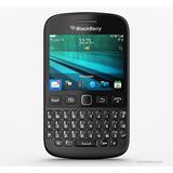 Blackberry 9720 - 5mp 3g Wifi Gps Desbloqueado -novo Lacrado