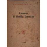 Livro Esquemas De Homílias Dominicais Monsenho Nicolau Marx