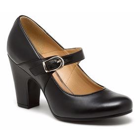 Zapato Andrea Cerrado Mod4762 Tacon Wedge - Zapatillas de Mujer en ... 8ac58d98a93b