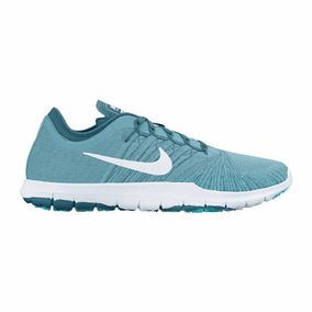 Tenis Deportivo Nike Flex Adapt Tr Af5445