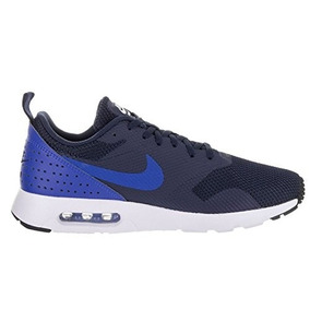air max 70 percent off