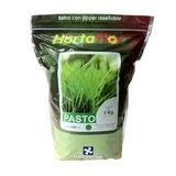 Semillas De Pasto Campos Deportivos Y Transito Pesado 1kg