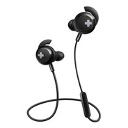 Auriculares Bluetooth Con Microfono Philips Shb4305 Bass+