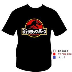 Estylosa - Camisetas e Blusas para Meninos em Rio de Janeiro no ... 7fb09918b5a
