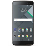 Blackberry Dtek60 Nuevos Garantia