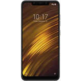 Xiaomi Pocophone F1 6gb Ram 128gb Ver.global (bitel - Claro)