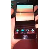 Celular One Plus 3 64gb 6 Ram, Como Nuevo!! Libre
