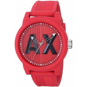 Reloj Armani Exchange Para Caballero Modelo # Ax1453
