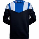 Sudadera Atletica Originals Equipment Niño adidas Bk2032