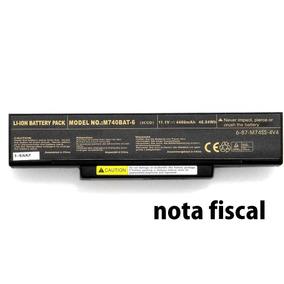 Bateria Pos M740bat-6 11.1v 4400mah 48.84wh