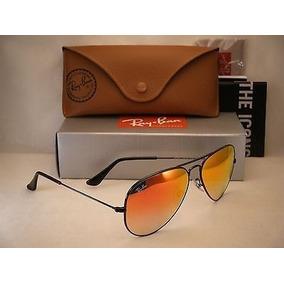 798e5bbc4be56 Ray Ban Rb4125 Cats 500 Gafas De Sol Made In Italy A Pedido - Lentes ...