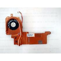 Fan Cooler Disipador Laptop Hp Mini 2133 6043b0044601.a01