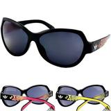Óculos De Sol Tiffany Estilo Borboleta Oculos no Mercado Livre Brasil 622f5d8f86