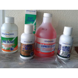 Productos Stahome