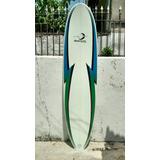 Prancha De Surf D L 7