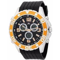 Reloj U.s. Polo Assn. Sport Men
