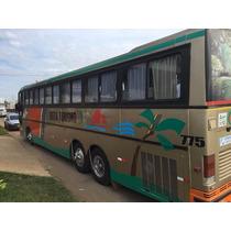 Onibus Rodoviario Scania K 113 , 1993, Excelente!!!