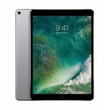 Ipad Pro 10 256gb Wifi Nuevo Y Original ! Envío Gratis!