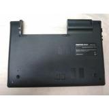 Cover Carcasa Inferior Para Netbook Positivo Bgh Ql300