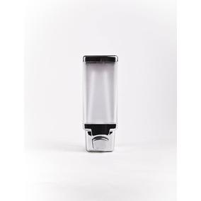 Dispensador De Jabon Liquido S7021