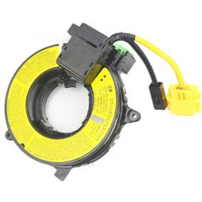 Cinta Airbag Hard Disc L200 Triton Com Controle De Som 2804
